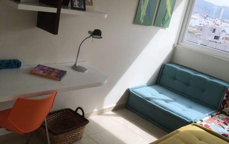 Foto de casa en renta en, juriquilla santa fe, querétaro, querétaro, 1340469 no 20