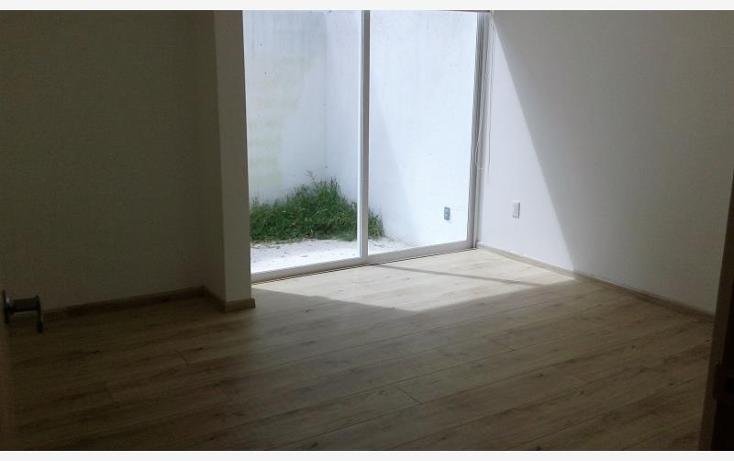 Foto de casa en venta en  , juriquilla santa fe, quer?taro, quer?taro, 1424571 No. 13