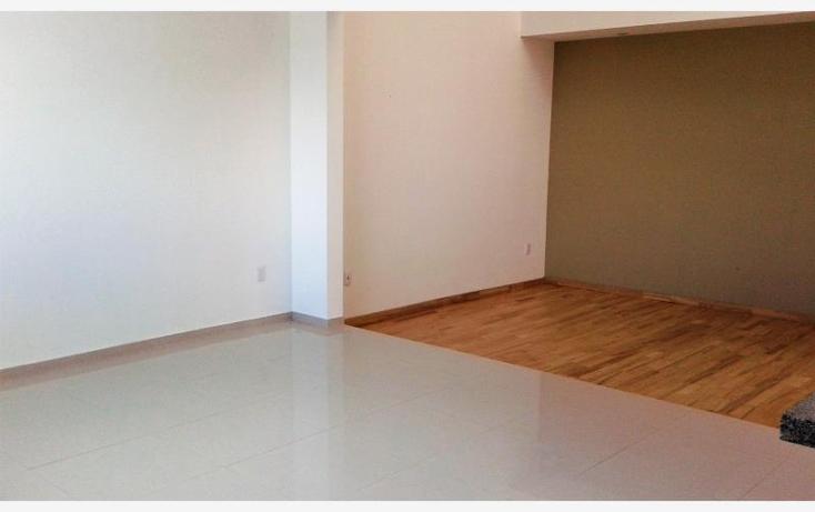Foto de casa en venta en  , juriquilla santa fe, quer?taro, quer?taro, 1424571 No. 14
