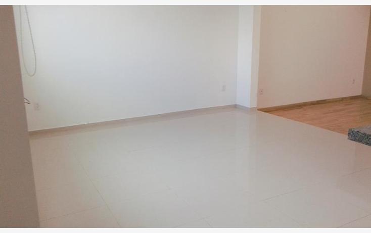Foto de casa en venta en  , juriquilla santa fe, quer?taro, quer?taro, 1424571 No. 15