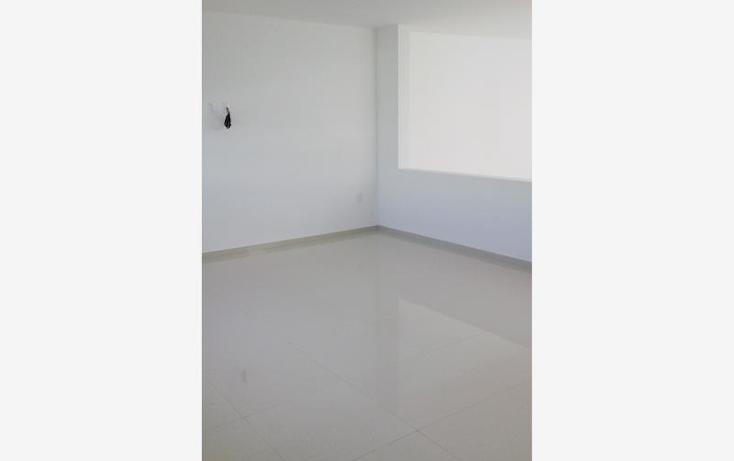 Foto de casa en venta en  , juriquilla santa fe, quer?taro, quer?taro, 1424571 No. 19