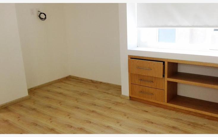 Foto de casa en venta en  , juriquilla santa fe, quer?taro, quer?taro, 1424571 No. 24