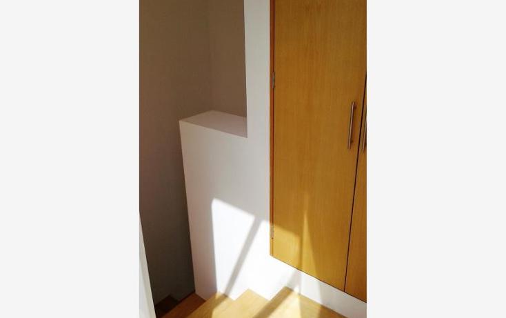 Foto de casa en venta en  , juriquilla santa fe, quer?taro, quer?taro, 1424571 No. 36