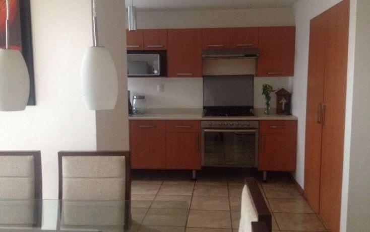Foto de casa en condominio en renta en, juriquilla santa fe, querétaro, querétaro, 1439937 no 05