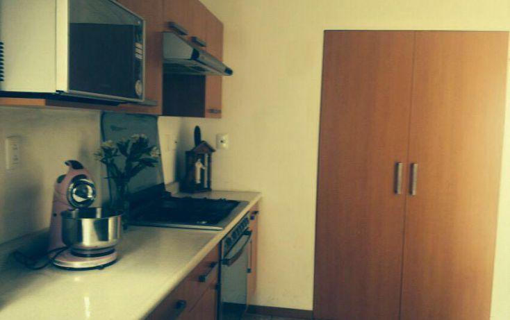 Foto de casa en condominio en renta en, juriquilla santa fe, querétaro, querétaro, 1439937 no 06