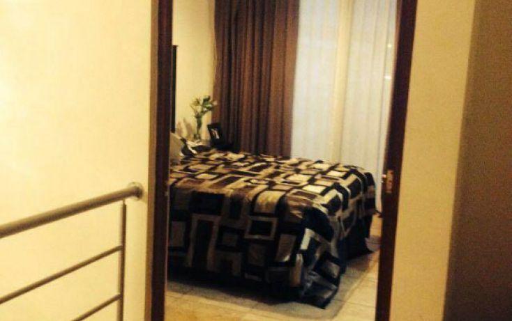 Foto de casa en condominio en renta en, juriquilla santa fe, querétaro, querétaro, 1439937 no 10