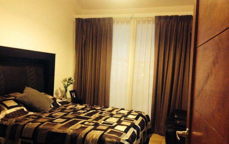 Foto de casa en condominio en renta en, juriquilla santa fe, querétaro, querétaro, 1439937 no 11