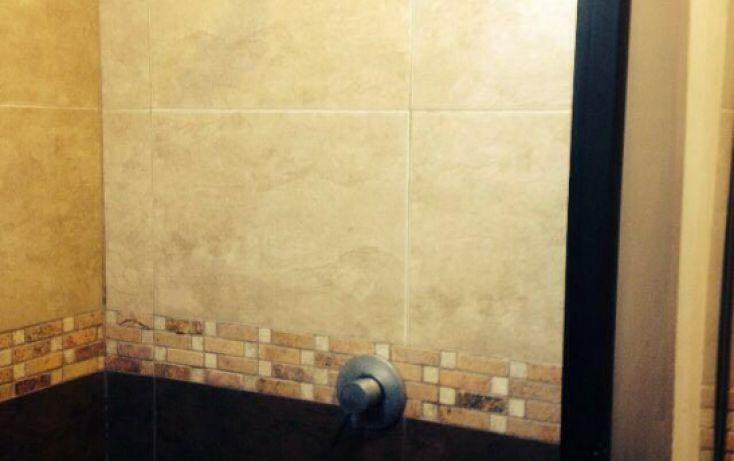 Foto de casa en condominio en renta en, juriquilla santa fe, querétaro, querétaro, 1439937 no 14