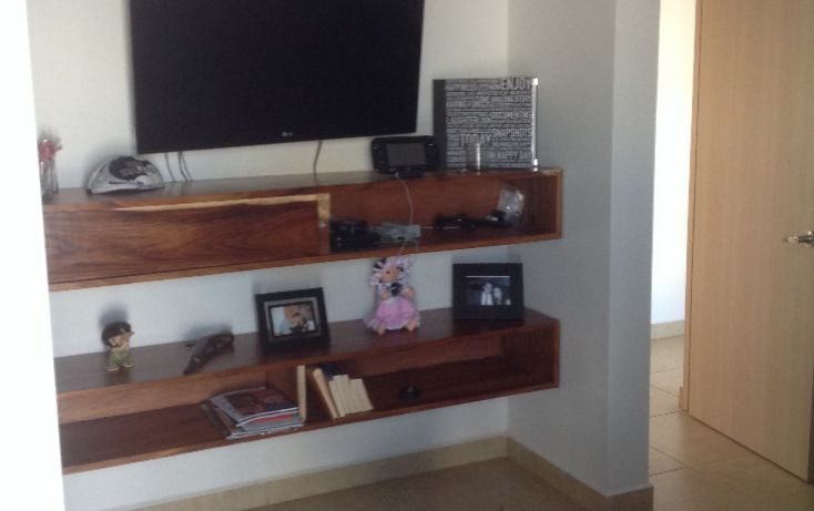Foto de casa en condominio en venta en, juriquilla santa fe, querétaro, querétaro, 1467563 no 02