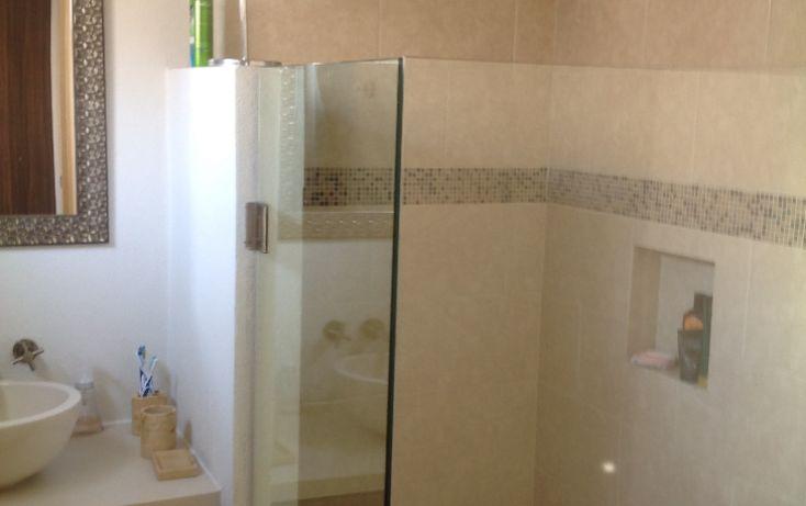 Foto de casa en condominio en venta en, juriquilla santa fe, querétaro, querétaro, 1467563 no 03