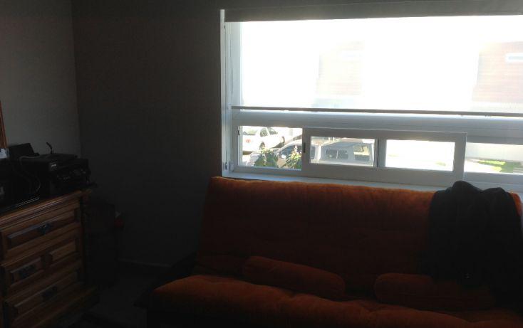 Foto de casa en condominio en venta en, juriquilla santa fe, querétaro, querétaro, 1467563 no 04