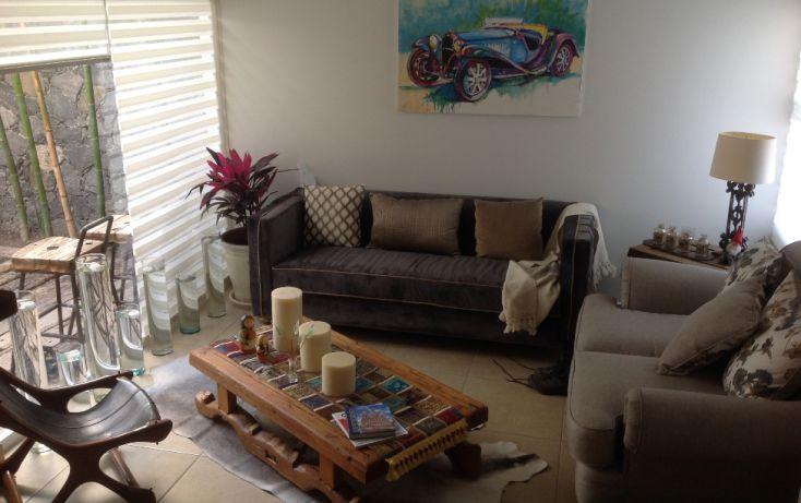 Foto de casa en condominio en venta en, juriquilla santa fe, querétaro, querétaro, 1467563 no 06