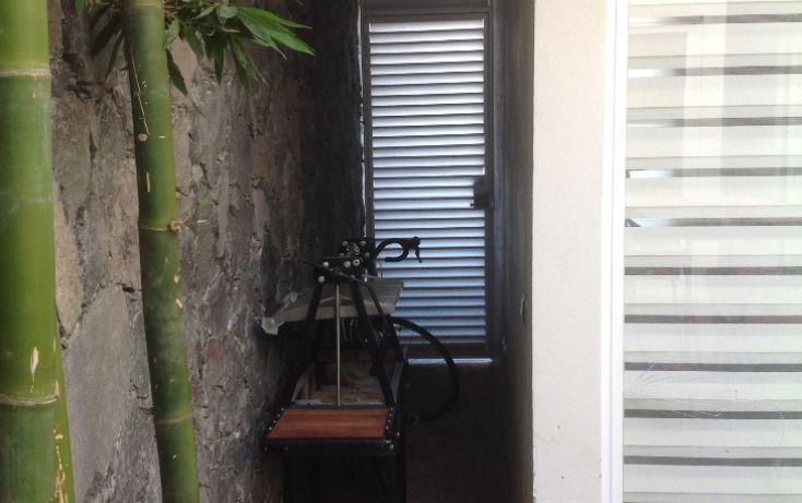 Foto de casa en condominio en venta en, juriquilla santa fe, querétaro, querétaro, 1467563 no 12