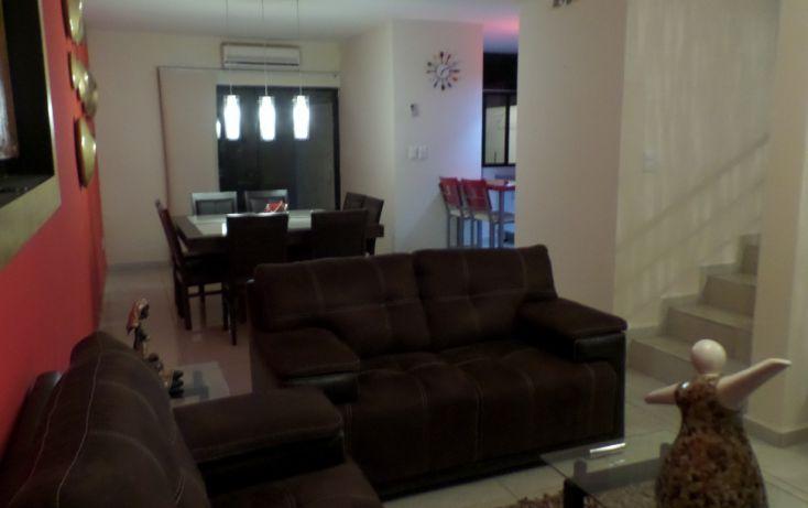 Foto de casa en condominio en renta en, juriquilla santa fe, querétaro, querétaro, 1475329 no 01