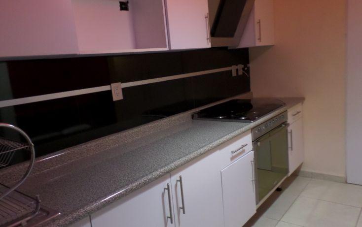 Foto de casa en condominio en renta en, juriquilla santa fe, querétaro, querétaro, 1475329 no 04