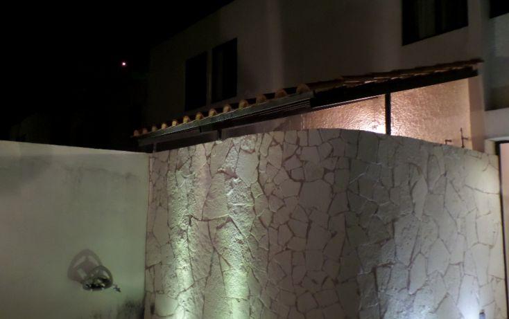 Foto de casa en condominio en renta en, juriquilla santa fe, querétaro, querétaro, 1475329 no 06