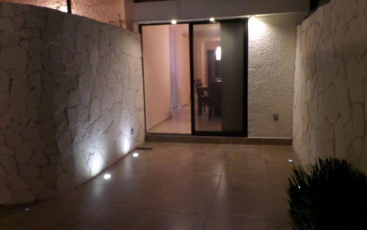 Foto de casa en condominio en renta en, juriquilla santa fe, querétaro, querétaro, 1475329 no 07
