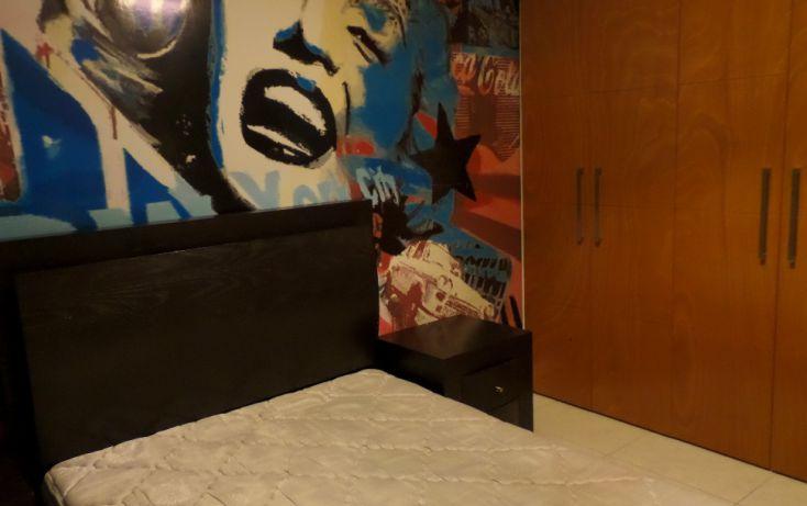 Foto de casa en condominio en renta en, juriquilla santa fe, querétaro, querétaro, 1475329 no 10