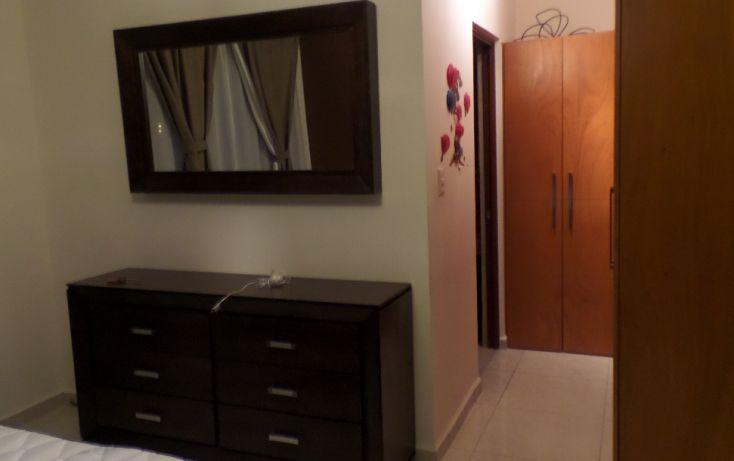 Foto de casa en condominio en renta en, juriquilla santa fe, querétaro, querétaro, 1475329 no 11