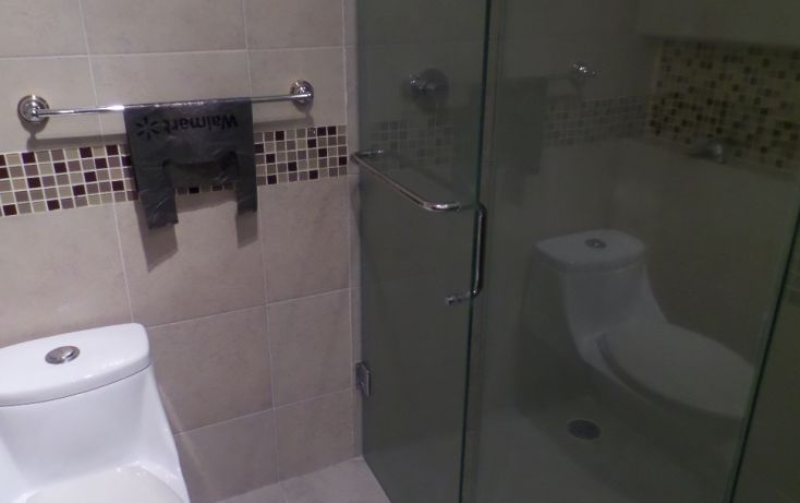 Foto de casa en condominio en renta en, juriquilla santa fe, querétaro, querétaro, 1475329 no 13
