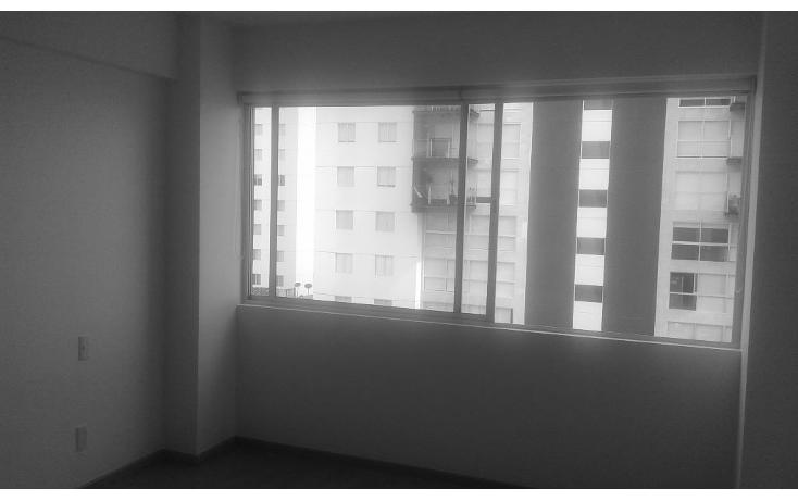 Foto de departamento en renta en  , juriquilla santa fe, querétaro, querétaro, 1488611 No. 07