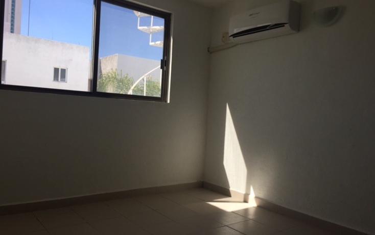 Foto de casa en venta en  , juriquilla santa fe, querétaro, querétaro, 1545848 No. 12