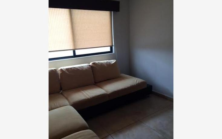 Foto de casa en venta en  ., juriquilla santa fe, querétaro, querétaro, 1615246 No. 05