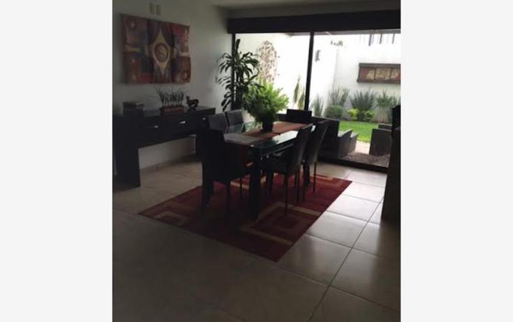 Foto de casa en venta en  ., juriquilla santa fe, querétaro, querétaro, 1615246 No. 08