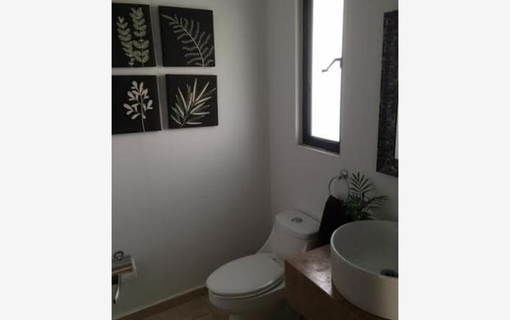 Foto de casa en venta en  ., juriquilla santa fe, querétaro, querétaro, 1615246 No. 09