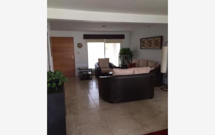 Foto de casa en venta en  ., juriquilla santa fe, querétaro, querétaro, 1615246 No. 12