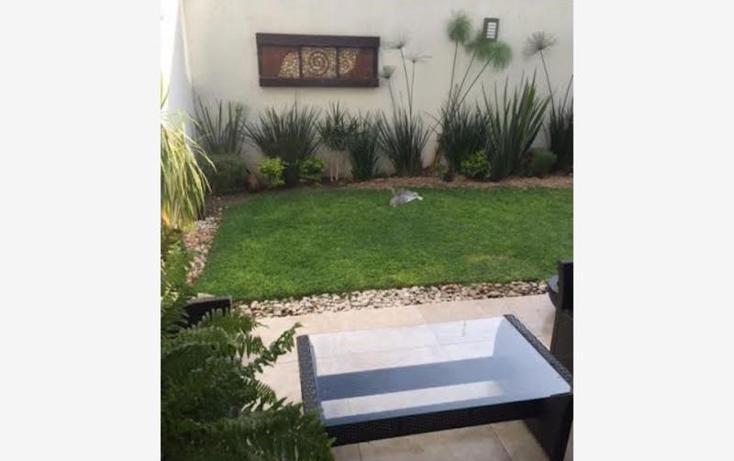 Foto de casa en venta en  ., juriquilla santa fe, querétaro, querétaro, 1615246 No. 13