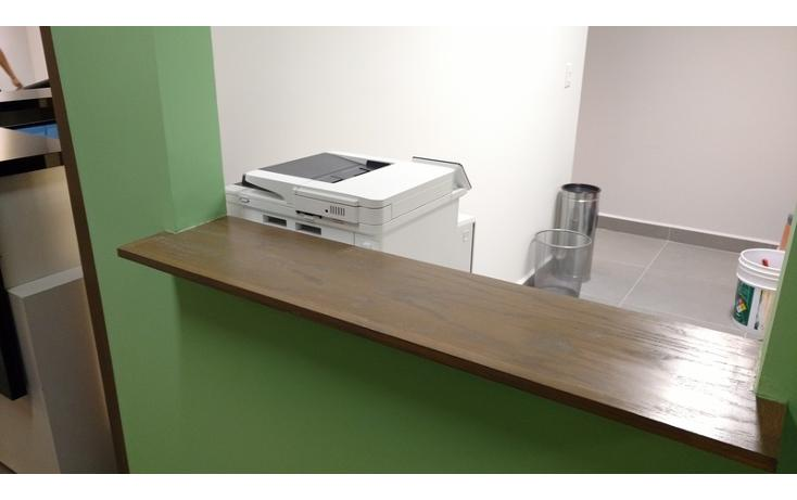 Foto de oficina en renta en  , juriquilla santa fe, querétaro, querétaro, 1618562 No. 14