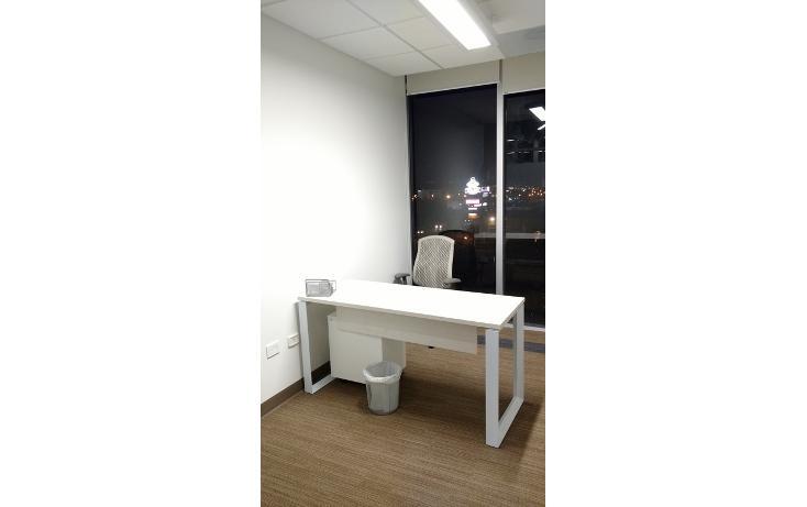 Foto de oficina en renta en  , juriquilla santa fe, querétaro, querétaro, 1618562 No. 25