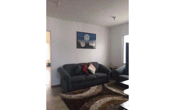 Foto de casa en renta en  , juriquilla santa fe, querétaro, querétaro, 1626201 No. 03