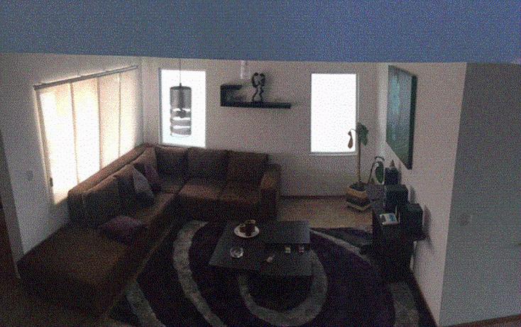 Foto de casa en renta en  , juriquilla santa fe, querétaro, querétaro, 1626201 No. 05