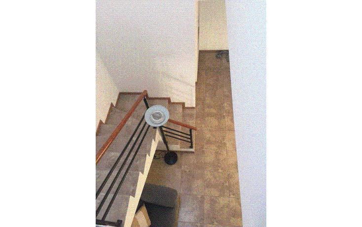 Foto de casa en renta en  , juriquilla santa fe, querétaro, querétaro, 1626201 No. 10
