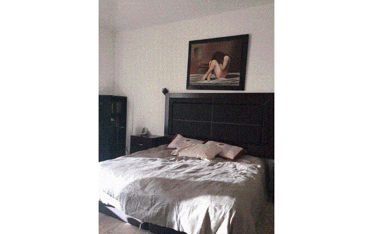 Foto de casa en renta en  , juriquilla santa fe, querétaro, querétaro, 1626201 No. 13