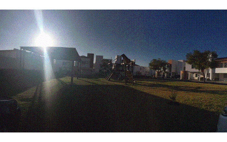 Foto de casa en renta en  , juriquilla santa fe, querétaro, querétaro, 1626201 No. 17