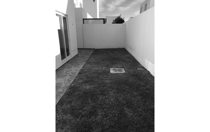 Foto de casa en venta en  , juriquilla santa fe, querétaro, querétaro, 1645040 No. 08