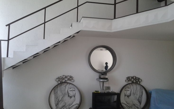 Foto de casa en venta en  , juriquilla santa fe, querétaro, querétaro, 1647062 No. 03