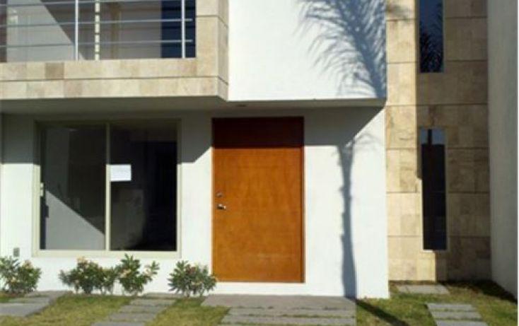 Foto de casa en condominio en renta en, juriquilla santa fe, querétaro, querétaro, 1661162 no 06
