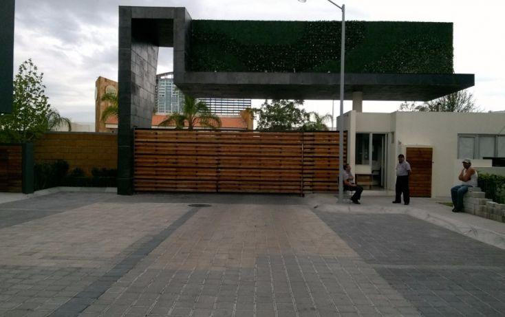 Foto de casa en condominio en renta en, juriquilla santa fe, querétaro, querétaro, 1667316 no 01