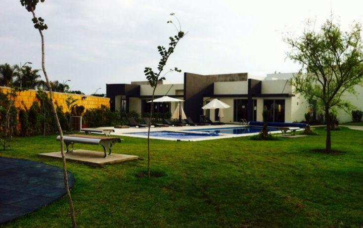 Foto de casa en condominio en renta en, juriquilla santa fe, querétaro, querétaro, 1667316 no 03
