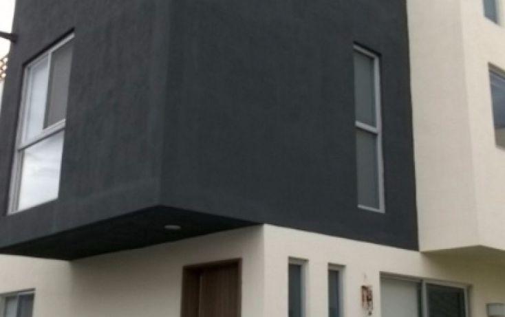 Foto de casa en condominio en renta en, juriquilla santa fe, querétaro, querétaro, 1667316 no 05