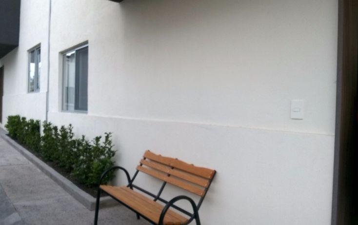 Foto de casa en condominio en renta en, juriquilla santa fe, querétaro, querétaro, 1667316 no 06