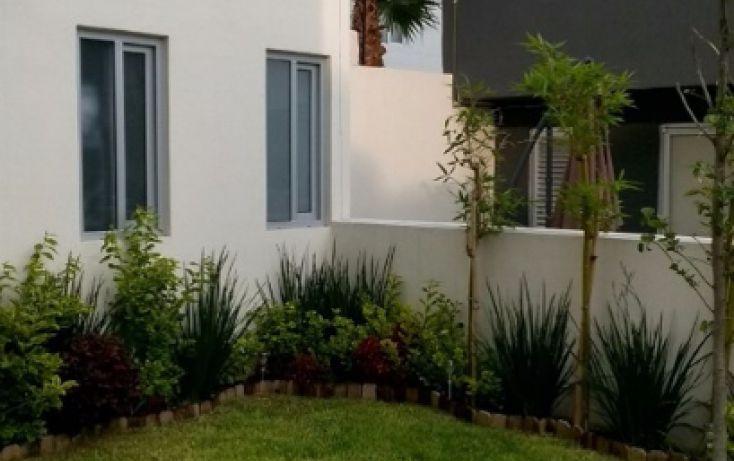 Foto de casa en condominio en renta en, juriquilla santa fe, querétaro, querétaro, 1667316 no 07