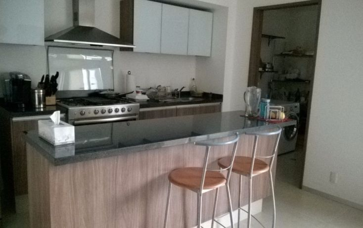 Foto de casa en condominio en renta en, juriquilla santa fe, querétaro, querétaro, 1667316 no 10