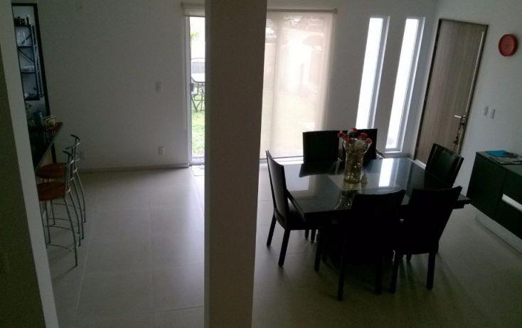 Foto de casa en condominio en renta en, juriquilla santa fe, querétaro, querétaro, 1667316 no 11