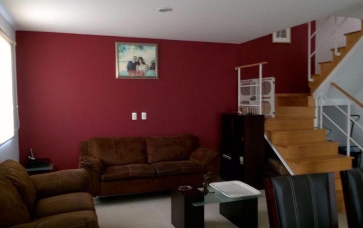 Foto de casa en condominio en renta en, juriquilla santa fe, querétaro, querétaro, 1667316 no 12