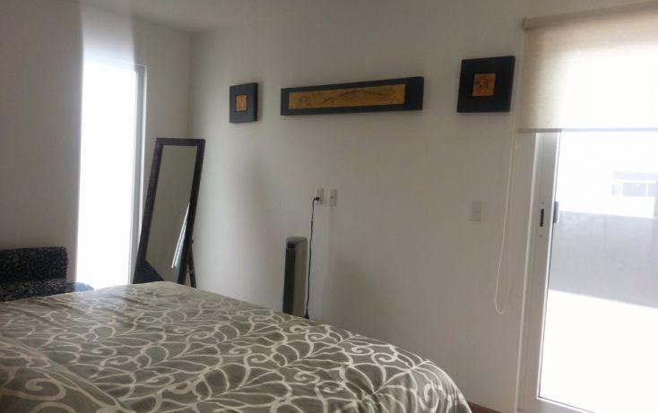 Foto de casa en condominio en renta en, juriquilla santa fe, querétaro, querétaro, 1667316 no 13